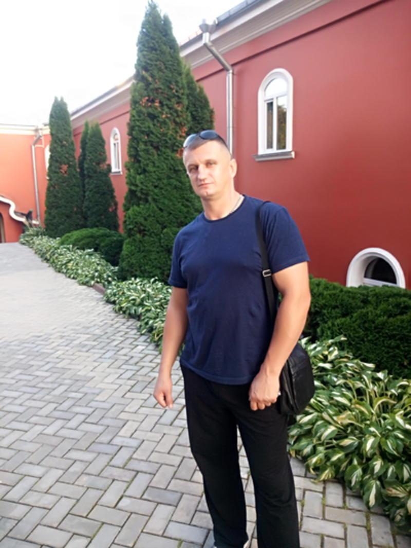 Зеленоград знакомства парень парня знакомства городе южноуральска челяб обл