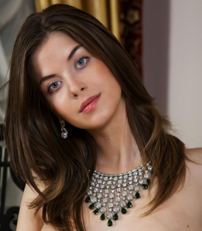 служба знакомств грузии женщинами до 50